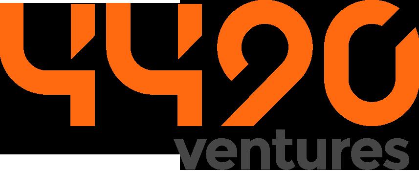 4490 Ventures